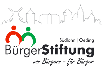 Bürgerstiftung Südlohn-Oeding